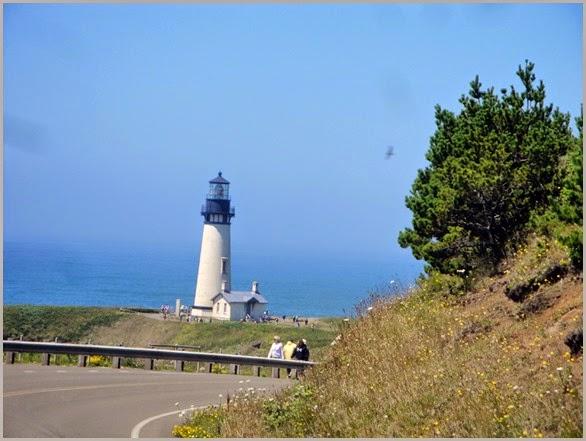 Oregon-Coast-13