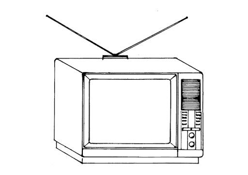 tv2.jpg?imgmax=640