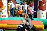 Zwart-Wit open dag 19-4-2014 177.JPG