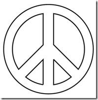 dia de la paz jugarycolorear net (14)