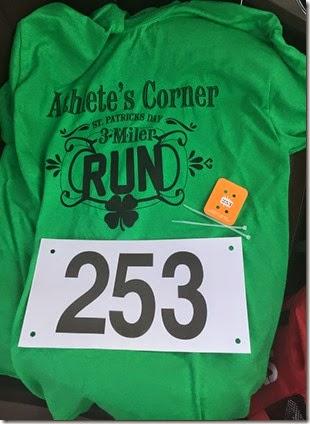 Athletes Corner 3 Miler (7)
