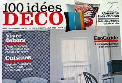 verftechnieken-100 ideesDeco01