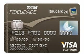 TAM-Itaucard-2.0-Platinum-visa-Mastercard-www.meuscartoes.com