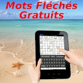 Free Mots Fléchés Gratuits APK for Windows 8