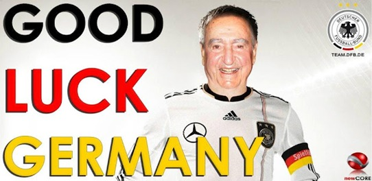 good_luck_germany_from_greece