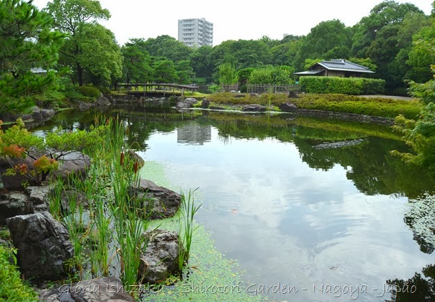 7 - Glória Ishizaka - Shirotori Garden