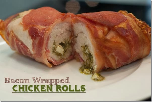 wrappedchicken3
