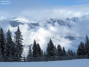 4-6151-Hochzillertal-ski_rw.jpg