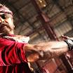 Sandamarutham Movie Stills (14).jpg