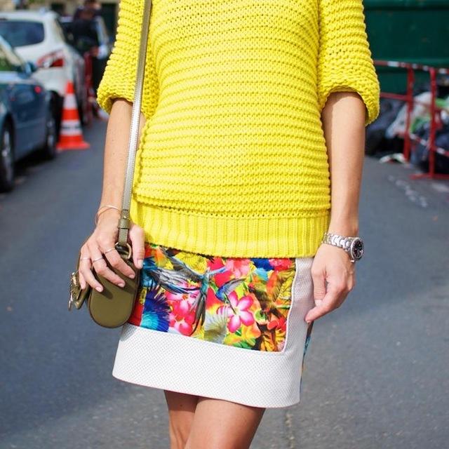 street-style-yellow-L-rUs0uz