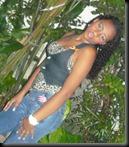 negra linda (36)
