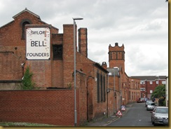 IMG_0001 Taylor Bellfoundry