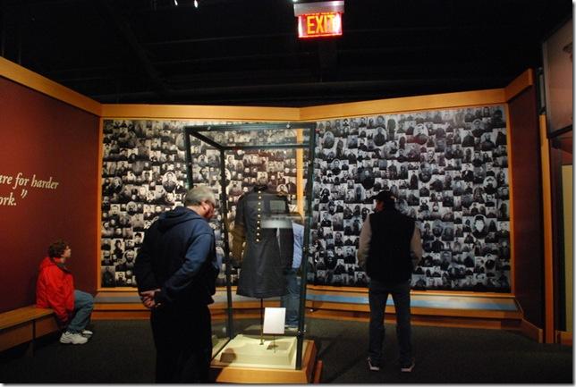 11-05-12 A Gettysburg NMP 087