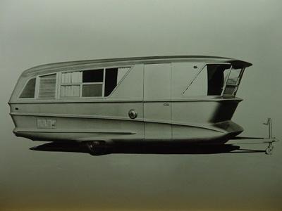 1960_prototype_025