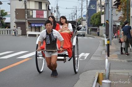 2012-07-05 2012-07-05 Kamakura 034
