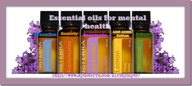 oilsformentalhealth