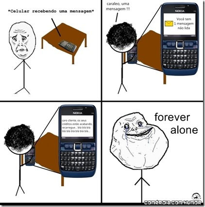 forever alone[6]
