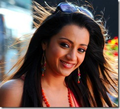 trisha_latest_gorgeous_photos