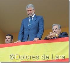©Dolores de Lara (60)