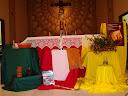 Missa Crioula 2012