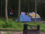 boy_scout_camping_troop_24_june_2008_011_20090329_1163680726.jpg
