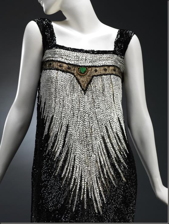 Dress 1928