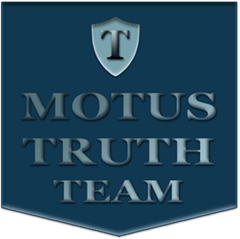 MOTUS_TRUTH_TEAM_290