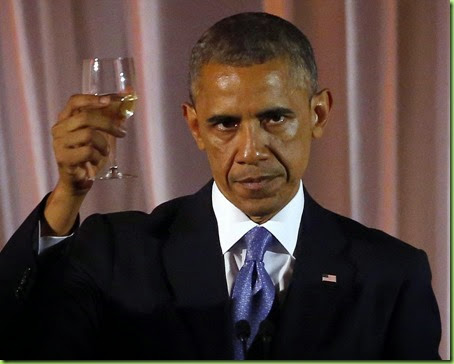 1the eyes of President_Barack_Obama_of