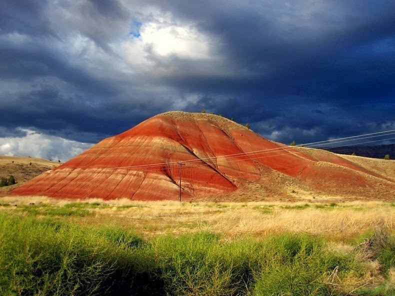 painted-hills-12
