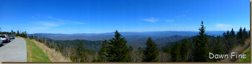 Clingmans dome_001