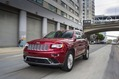 2014-Jeep-Grand-Cherokee-48_thumb.jpg?imgmax=800