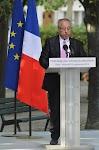 2012 09 19 POURNY Michel Invalides (210).JPG
