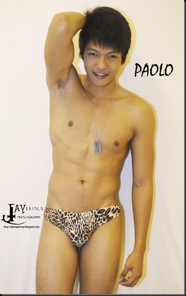 005 Paolo San Miguel (8)