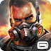 Modern Combat 4 Zero Hour Mod Apk and Data ( Unlimited Credits/money mod)