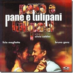 Pane-e-tulipani-cover-vcd-front