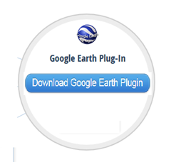 latest version plugin Google Earth Plug-in