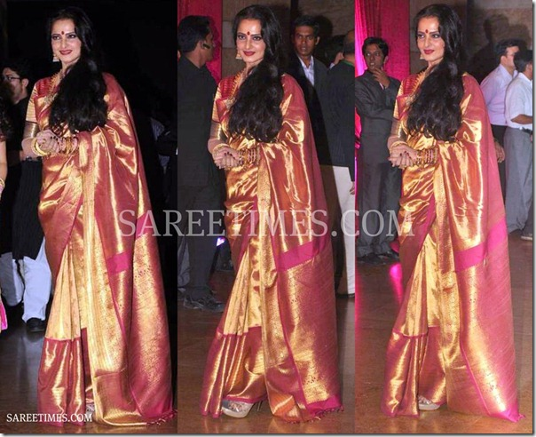 Rekha_Designer_Traditional_Silk_Saree (13)