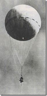 Japanese_fire_balloon_moffet