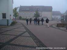 2008-08-24-Jugendwallfahrt-06.34.01.JPG