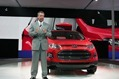 2013-Ford-EcoSport-Small-SUV-4