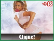 link-clica 3