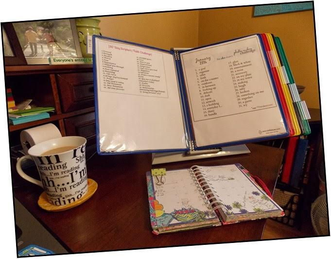 Day 2 Organize (2)