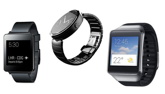 smartwatch-2014