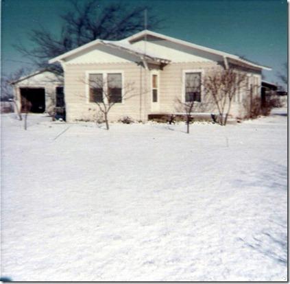 1972 - Home 1955--1967 - Copy