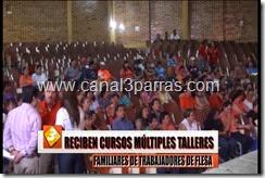 04 IMAG. REC. CURSOS DE TALLERES FAM OBREROS DE FLESA.mp4_000046212