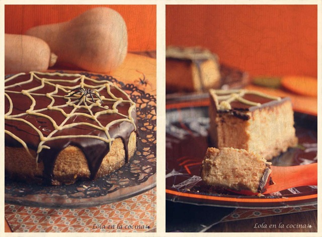 spider-cheesecake-collage-1