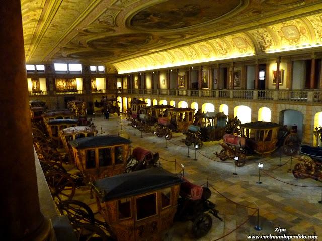 museo-de-los-coches-carruajes-belem-lisboa.JPG