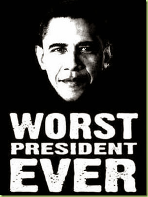 polls_obama20worst_president_poster_5352_807205_answer_1_xlarge