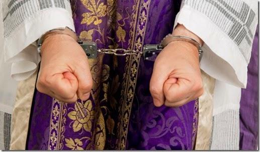 FN-kræver-alle-sexmistænkte-præster-fjernet