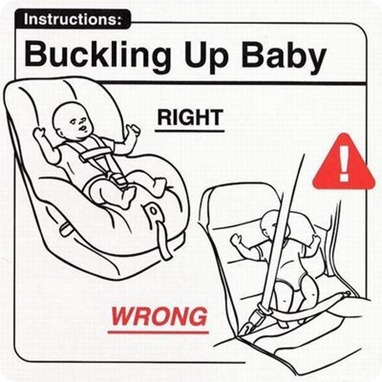 babyinstructions